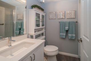 """Photo 14: 105 15210 PACIFIC Avenue: White Rock Condo for sale in """"Ocean Ridge"""" (South Surrey White Rock)  : MLS®# R2376269"""