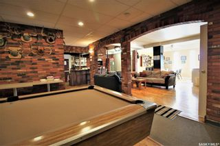 Photo 7: 101 Main Street in Gerald: Commercial for sale : MLS®# SK845961