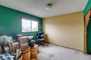 Photo 34: 79 Edgeland Rise NW in Calgary: Edgemont Detached for sale : MLS®# A1131525