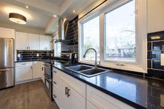 Photo 9: 6702 106 Street in Edmonton: Zone 15 House for sale : MLS®# E4230972