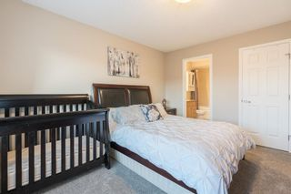 Photo 17: WINDSONG: Airdrie Row/Townhouse for sale