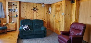 Photo 15: 579 Shore Road in Ogilvie: 404-Kings County Residential for sale (Annapolis Valley)  : MLS®# 202109599