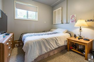 Photo 33: 384 Panorama Cres in : CV Courtenay East House for sale (Comox Valley)  : MLS®# 859396