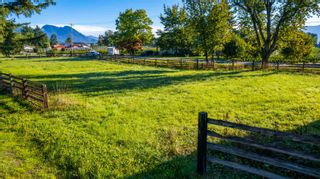 Photo 24: 10715 REEVES Road in Chilliwack: East Chilliwack House for sale : MLS®# R2620626