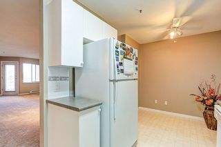 """Photo 8: 303 22351 ST ANNE Avenue in Maple Ridge: West Central Condo for sale in """"Downtown"""" : MLS®# R2080492"""