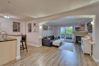 Photo 12: 102 881 15 Avenue SW in Calgary: Beltline Apartment for sale : MLS®# A1120735