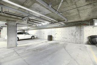 Photo 21: 318 355 Taralake Way NE in Calgary: Taradale Apartment for sale : MLS®# A1060630