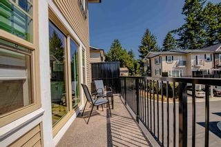 Photo 17: 13 1950 SALTON Road in Abbotsford: Central Abbotsford Townhouse for sale : MLS®# R2605222