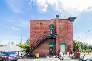 Photo 3: 110 Esplanade Ave in : Du Ladysmith Multi Family for sale (Duncan)  : MLS®# 876113