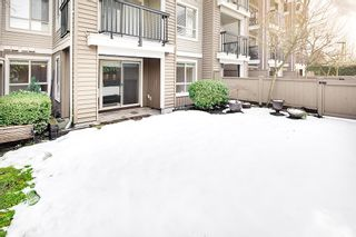 "Photo 7: 120 8915 202 Street in Langley: Walnut Grove Condo for sale in ""HAWTHORNE"" : MLS®# R2242691"