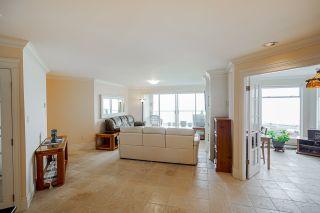 """Photo 18: 304 15025 VICTORIA Avenue: White Rock Condo for sale in """"Victoria Terrace"""" (South Surrey White Rock)  : MLS®# R2560643"""