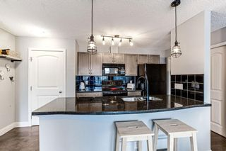Photo 8: 2 105 Village Heights SW in Calgary: Patterson Apartment for sale : MLS®# A1071002