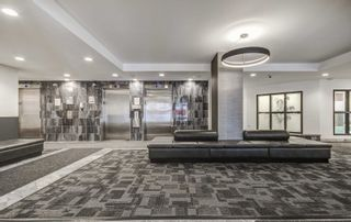 Photo 21: 1601 350 Webb Drive in Mississauga: City Centre Condo for lease : MLS®# W5243758