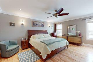 Photo 27: 24 Southbridge Crescent: Calmar House for sale : MLS®# E4235878