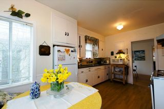 Photo 12: 2725 Trinity Street in Hastings East: Home for sale