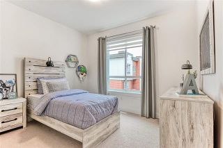 Photo 27: 32 1670 160 Street in : King George Corridor Townhouse for sale (South Surrey White Rock)  : MLS®# R2462121