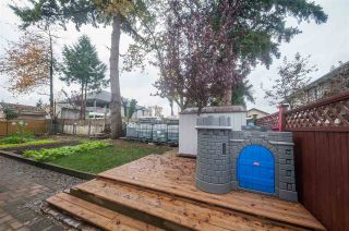 Photo 28: 10873 132 Street in Surrey: Whalley House for sale (North Surrey)  : MLS®# R2548800