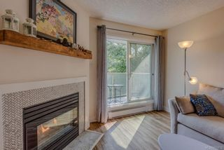 Photo 11: 307 2710 Grosvenor Rd in : Vi Oaklands Condo for sale (Victoria)  : MLS®# 855712