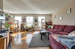Photo 11: 15216 94 Street in Edmonton: Zone 02 House for sale : MLS®# E4239810
