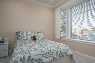 Photo 18: 6271 KNIGHT Street in Vancouver: Knight House for sale (Vancouver East)  : MLS®# R2468537