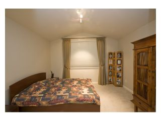"""Photo 8: 7763 MCCARTHY Court in Burnaby: Burnaby Lake House for sale in """"DEERBROOK ESTATES"""" (Burnaby South)  : MLS®# V907808"""