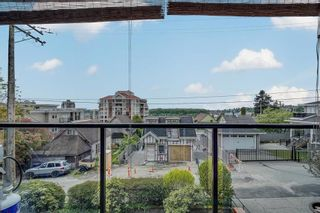 """Photo 2: 208 230 MOWAT Street in New Westminster: Uptown NW Condo for sale in """"HILLPOINTE"""" : MLS®# R2581626"""