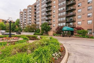Photo 2: 401 2 Raymerville Drive in Markham: Raymerville Condo for sale : MLS®# N5206252
