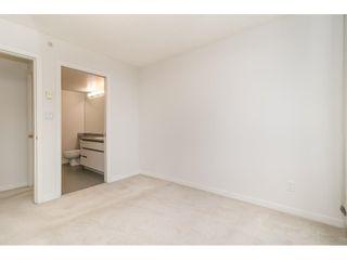 Photo 17: 802 13353 108 Avenue in Surrey: Whalley Condo for sale (North Surrey)  : MLS®# R2589781