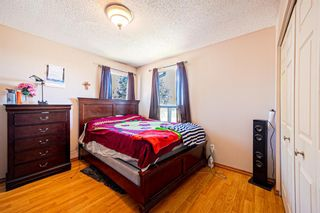 Photo 14: 1202 544 Blackthorn Road NE in Calgary: Thorncliffe Row/Townhouse for sale : MLS®# A1125846