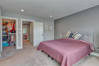 """Photo 29: 6 23709 111A Avenue in Maple Ridge: Cottonwood MR Townhouse for sale in """"FALCON HILLS"""" : MLS®# R2570250"""