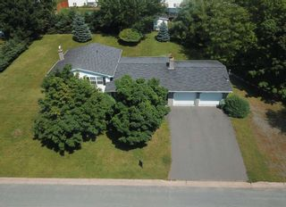 Photo 1: 145 Purdy Drive in Truro: 104-Truro/Bible Hill/Brookfield Residential for sale (Northern Region)  : MLS®# 202119935