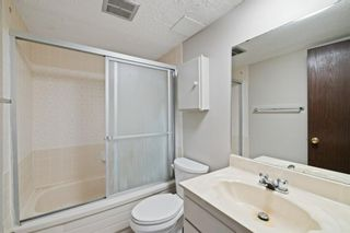 Photo 23: 3101 4001C 49 Street NW in Calgary: Varsity Apartment for sale : MLS®# A1135527