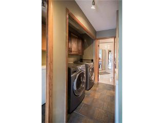 Photo 25: 5947 COACH HILL Road SW in Calgary: Coach Hill House for sale : MLS®# C4056970