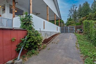 Photo 6: 33242 BROWN Crescent in Mission: Mission BC House for sale : MLS®# R2610816