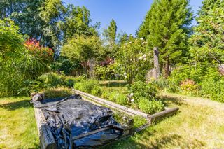 Photo 46: 2324 Nanoose Rd in : PQ Nanoose House for sale (Parksville/Qualicum)  : MLS®# 879567