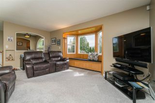 Photo 5: 5063 BOUNDARY Road in Abbotsford: Sumas Prairie House for sale : MLS®# R2392598