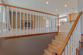 Photo 13: 4567 VALLEY Crescent in Prince George: Foothills House for sale (PG City West (Zone 71))  : MLS®# R2599856