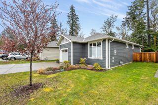 Photo 2: 6339 Shambrook Dr in : Sk Sunriver House for sale (Sooke)  : MLS®# 872792