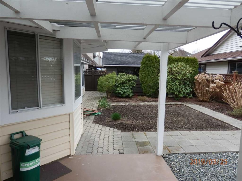 Photo 14: Photos: 4497 62 Street in Delta: Holly House for sale (Ladner)