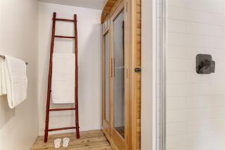 Photo 32: 63 BRYNMAUR Close: Rural Sturgeon County House for sale : MLS®# E4229586