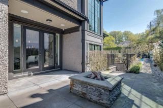 """Photo 13: 5776 WILTSHIRE Street in Vancouver: South Granville House for sale in """"SOUTH GRANVILLE"""" (Vancouver West)  : MLS®# R2606959"""