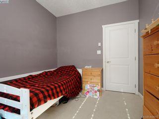 Photo 13: 6461 Birchview Way in SOOKE: Sk Sunriver House for sale (Sooke)  : MLS®# 799417