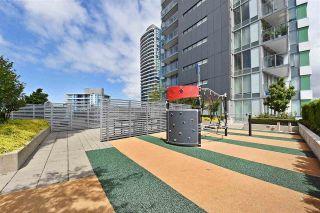 Photo 15: 2303 489 INTERURBAN WAY in Vancouver: Marpole Condo for sale (Vancouver West)  : MLS®# R2385074