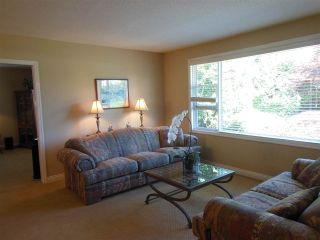 "Photo 19: 1867 ALDERLYNN Drive in North Vancouver: Westlynn House for sale in ""Westlynn"" : MLS®# R2076999"