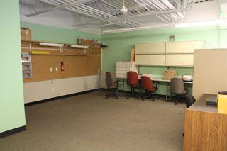 Photo 2: 16912 111 Avenue in Edmonton: Zone 40 Office for sale : MLS®# E4249557