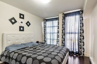 Photo 6: 203 4338 COMMERCIAL Street in Vancouver: Victoria VE Condo for sale (Vancouver East)  : MLS®# R2242329