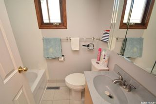 Photo 13: 436 R Avenue North in Saskatoon: Mount Royal SA Residential for sale : MLS®# SK866749