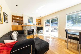 Photo 9: 3188 Robinson Road in North Vancouver: Lynn Valley House for sale : MLS®# R2496486