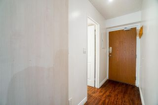 """Photo 6: 507 1330 HORNBY Street in Vancouver: Downtown VW Condo for sale in """"Hornby Court"""" (Vancouver West)  : MLS®# R2588080"""
