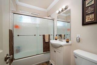 Photo 8: PACIFIC BEACH Condo for sale : 2 bedrooms : 1792 Missouri St #1 in San Diego